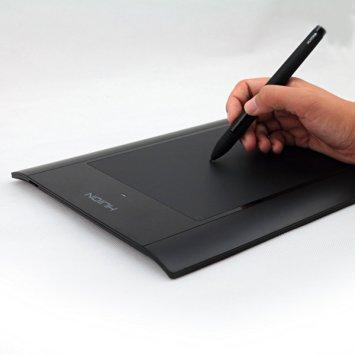 知識なし、経験なしでもパソコンで絵を描いてみたい人向けデジ絵のススメ