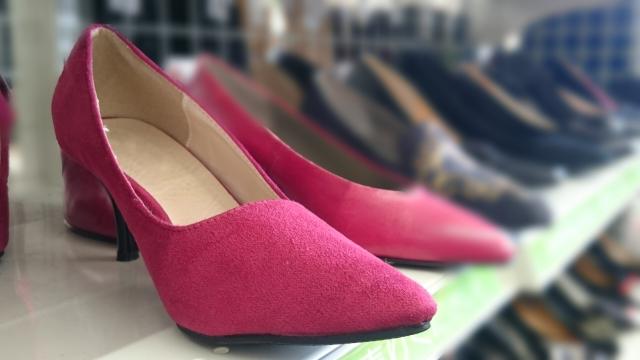 靴職人になるには?デザイン専門学校を通して靴職人を目指す方法