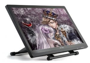 """XP - Pen 21.5""""液晶ペンタブレット HD IPS液晶"""