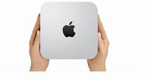 ペンタブ mac